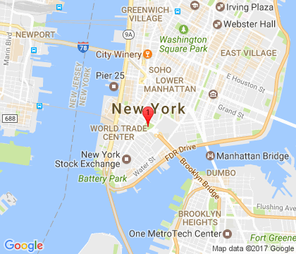 Upper West Side NY Locksmith Store, Upper West Side, NY 212-918-5473